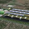 Sull'impianto dei rifiuti Ch4 Energy, l'ex Provincia si mette di traverso