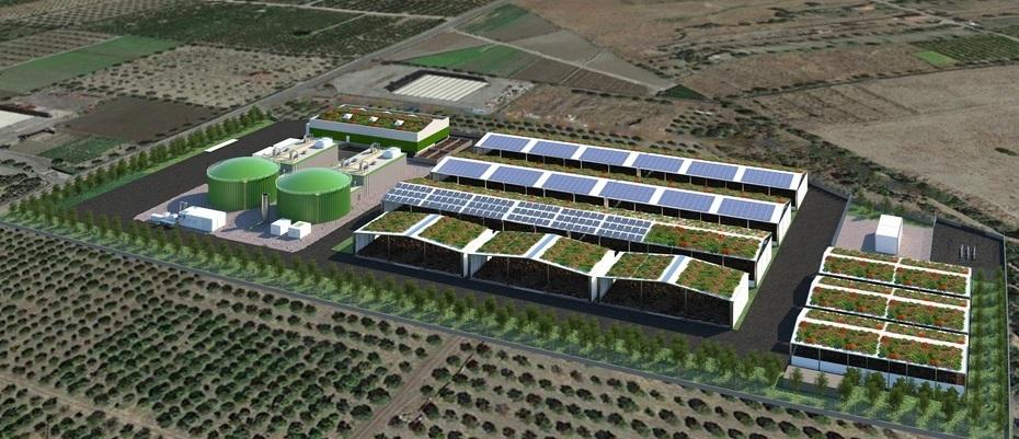 progetto-impianto-rifiuti-ch4-energy