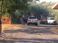 protezione-civile-per-incendio-zona-vigne