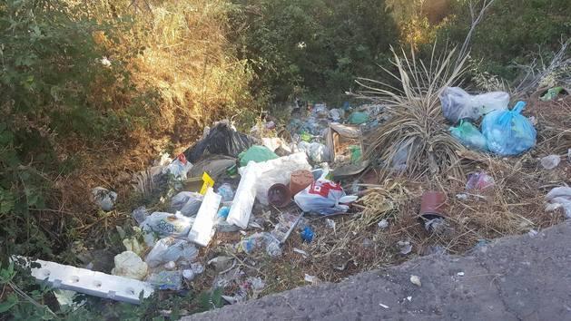 rifiuti-zona-rognoni-associazione-gepa