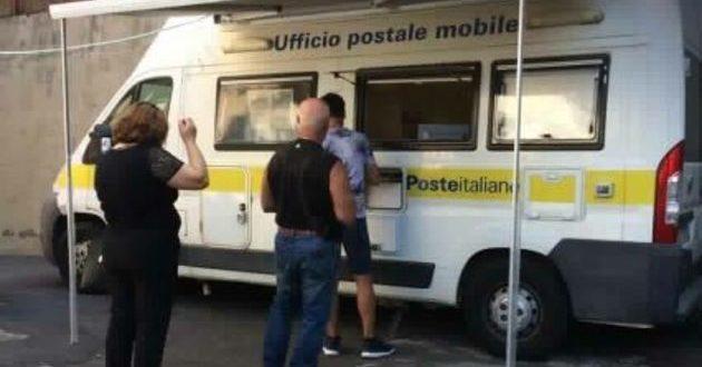 ufficio-postale-chiuso-in-funzione-sportello-mobile