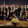"""Buon esordio per la sezione giovanile dell'orchestra di fiati """"A. Toscanini"""""""