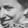 Norma Cossetto, stuprata e uccisa: da Biancavilla contributo al ricordo