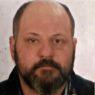 Maurizio, morto in sala operatoria<br> Il fratello: «Tanto dolore e rabbia»
