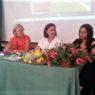 Il centro Calypso spiega ai genitori: «La violenza di genere? Sì, esiste»