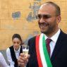 Apre l'ospedale, il sindaco Bonanno: «Giornata storica per Biancavilla»