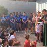 """All'oratorio """"Don Pino Puglisi"""" un grest con oltre 350 partecipanti"""