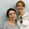 Gli avanzi di cibo per i bisognosi: l'idea solidale di Sabrina e Agata