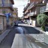 Fetore fognario ed aria irrespirabile tra via Mantegna e via F.lli Bandiera