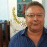 Ventura, esperto ai rifiuti (gratis) Pasquale Lavenia è costato 60mila €