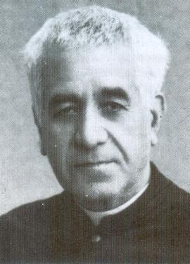 padre-giuseppe-tomaselli2