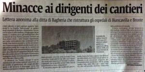 ritaglio-giornale-intimidazioni-ospedale-2