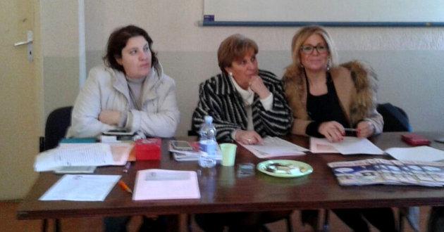 pilar-castiglia-nominata-a-capo-ufficio-regionale-legale-cds