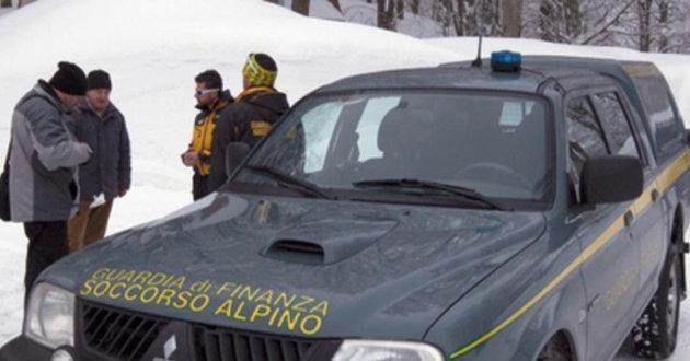 soccorso-alpino-guardia-di-finanza