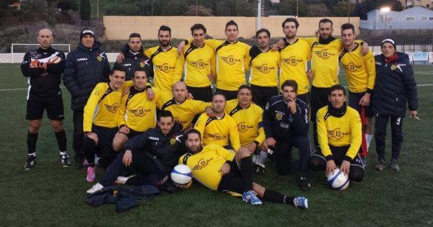 atletico-biancavilla-promosso-in-seconda-categoria