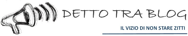 banner-detto-tra-blog