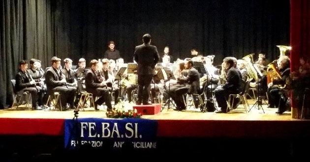 banda-musicale-toscanini