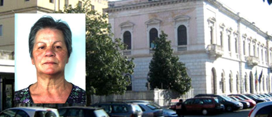 carcere-piazza-lanza-enza-ingrassia