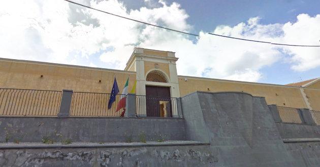 villa-delle-favare