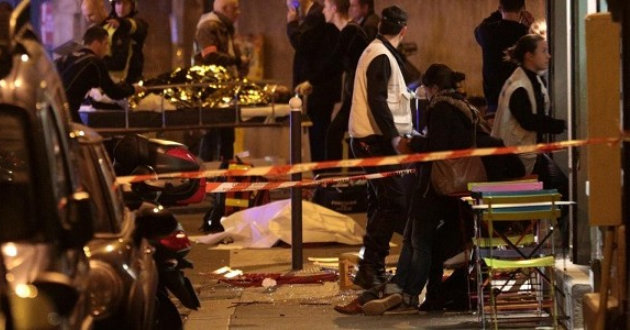parigi-attacco-terroristico