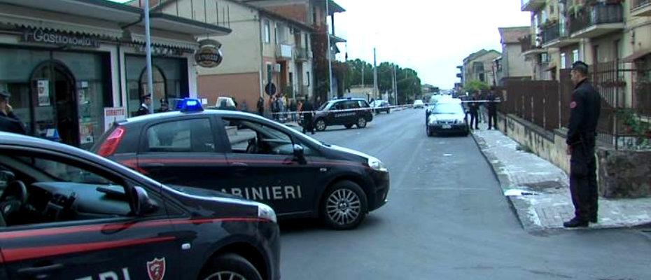 tentato-omicidio-viale-europa