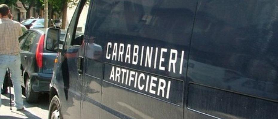 carabinieri-artificieri