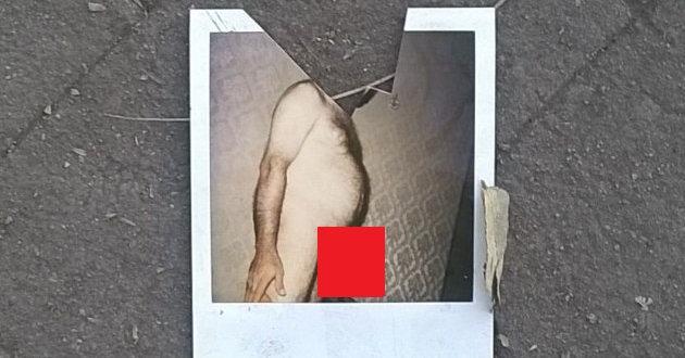 foto-ose-trovata-in-via-vittorio-emanuele