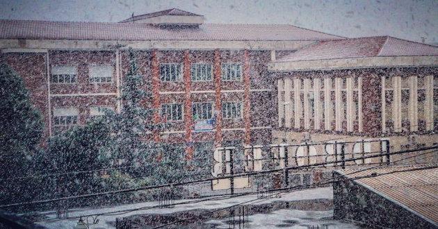nevicata-a-biancavilla