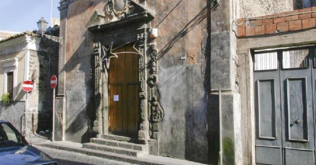 chiesa-della-mercede