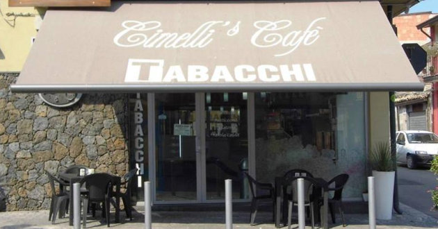 cimelli-cafe-bar