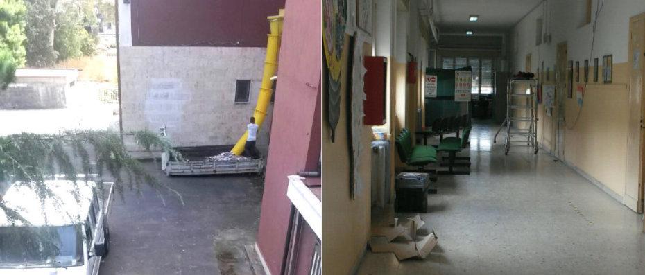 lavori-ristrutturazione-scuola-media-sturzo