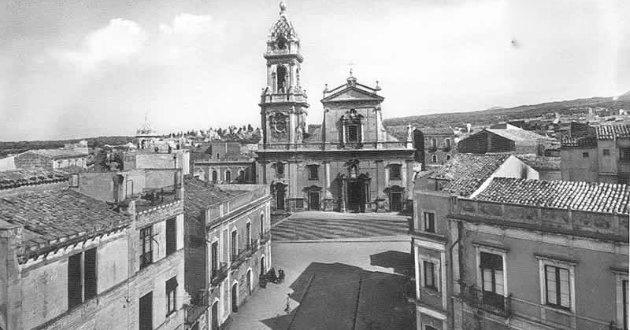 basilica-in-bianco-e-nero