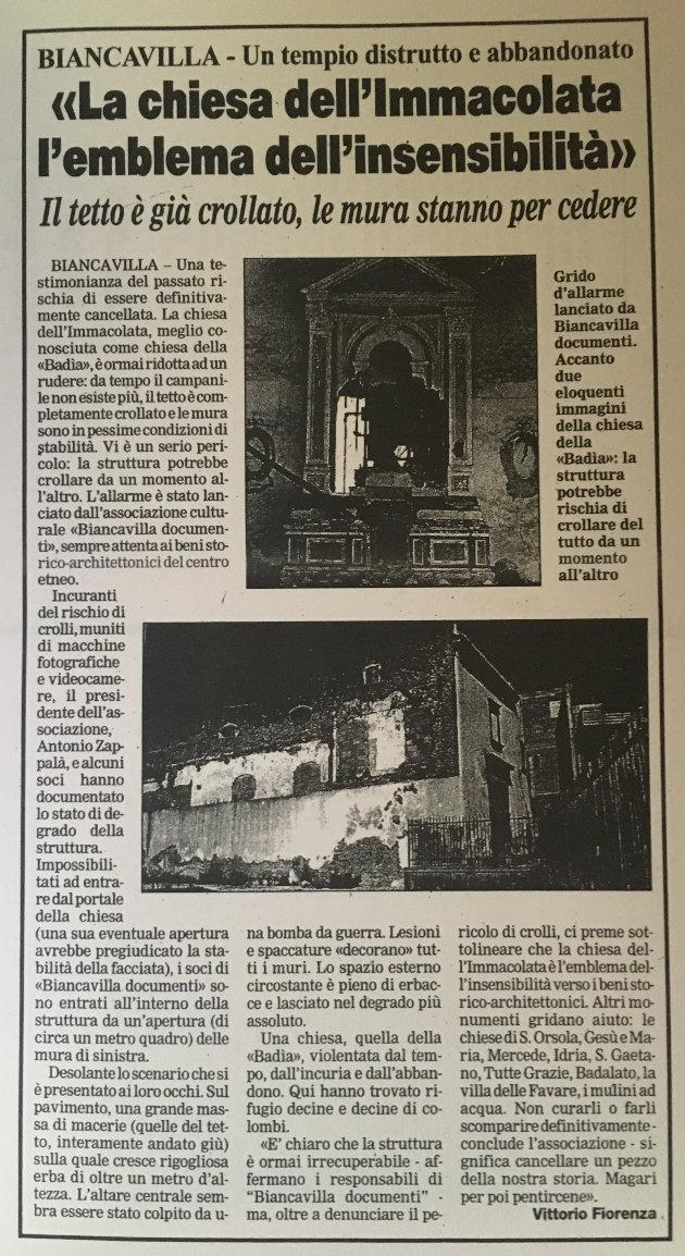 chiesa-batia-articolo-la-sicilia