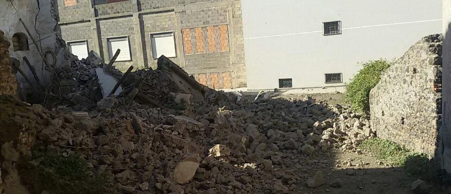 crolla-parte-chiesa-batia2