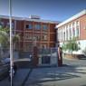 Artistico, Musicale e Tecnico: proposti nuovi indirizzi scolastici