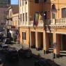 Dipendenti comunali senza stipendio, Bonanno: «Mandato effettuato oggi»