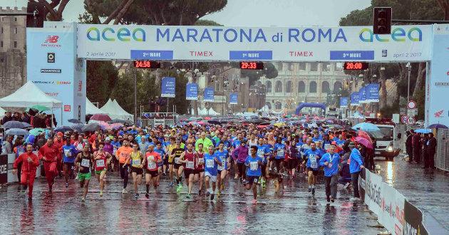 maratona-roma-2017