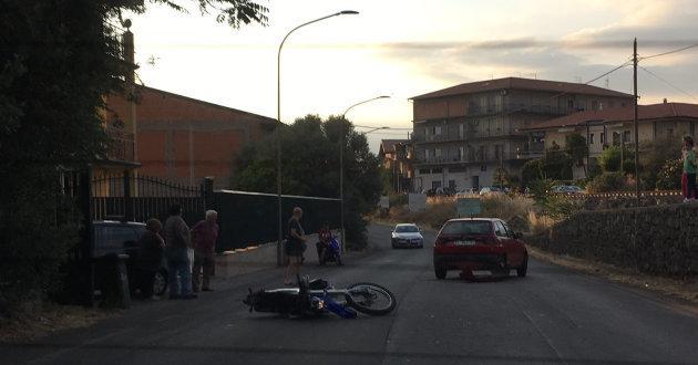 incidente-auto-moto-via-arti-e-mestieri