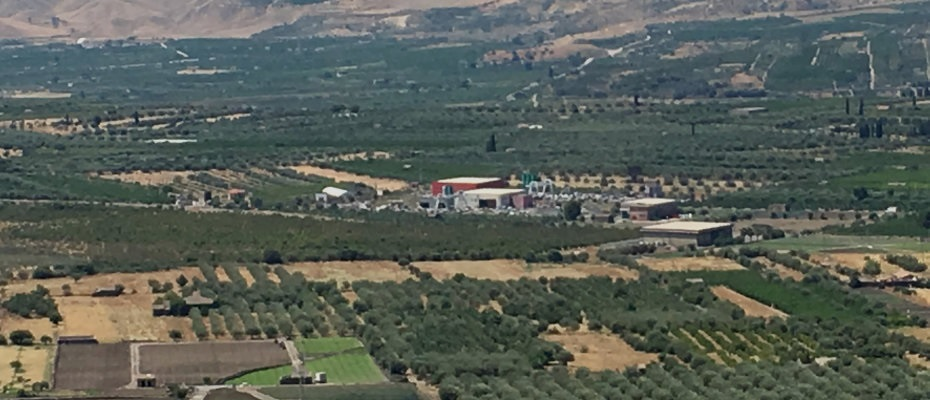veduta-zona-rinazze-contrada-trigona
