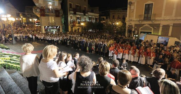 pontificale-festa-madonna-elemosina