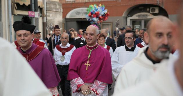 pontificale-festa-madonna-elemosina3