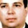 Quindici anni fa strage di Nassiriya, l'omaggio per il maresciallo Bruno